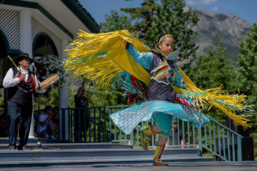 banff_national_park_canada_day_aboriginal_dance