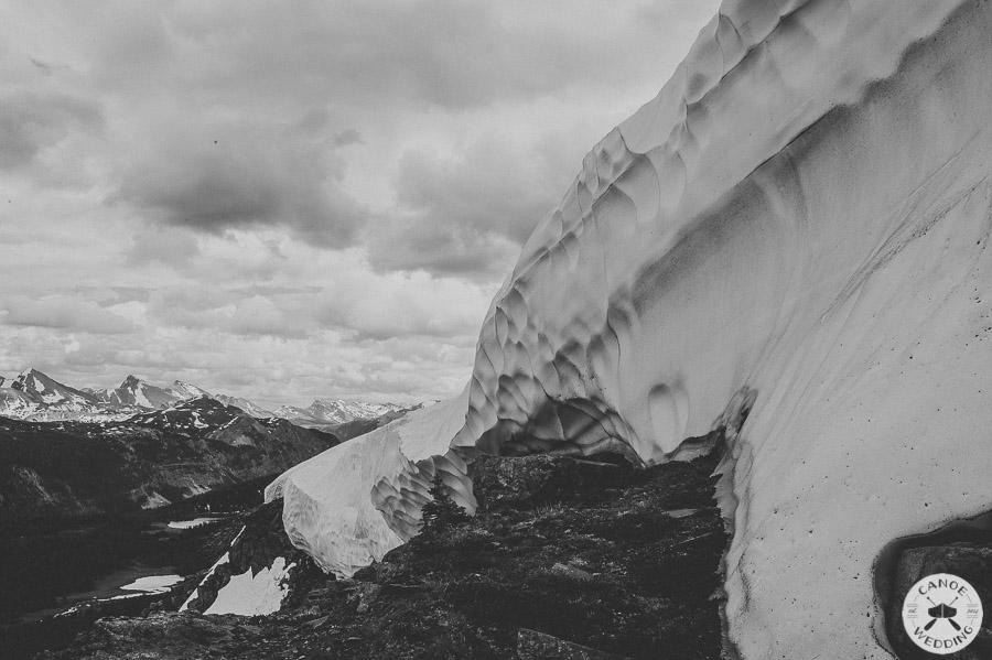 hike_monarch_ramparts_banff006