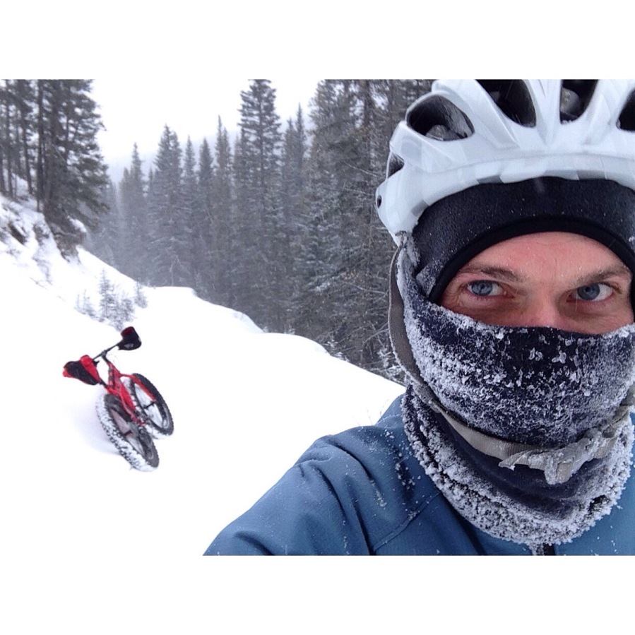 fat_bike_banff_national_park_winter