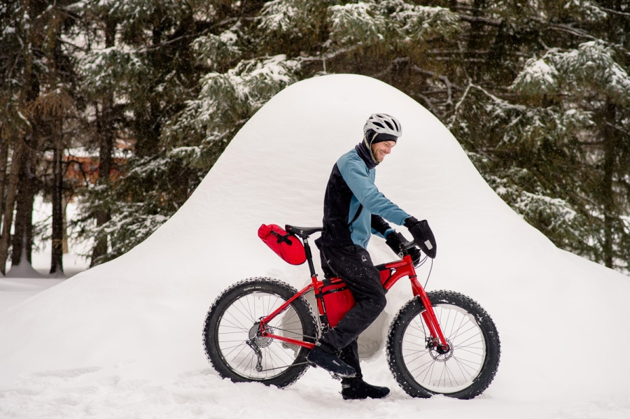 fat_bike_banff_national_park_winter_001