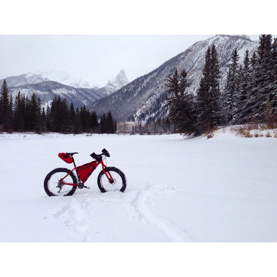 fat_bike_banff_national_park_winter_002